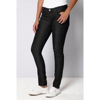 Be You Macy Slim Fit Jeans