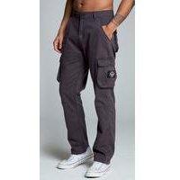 Firetrap Cargo Pants