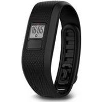 Garmin Vivofit 3 Fitness Watch - Regular