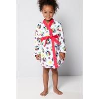 Girls My Little Pony Robe