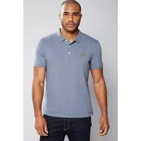 Lyle and Scott Polo Shirt
