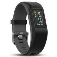 Garmin Vivosport GPS Activity Tracker