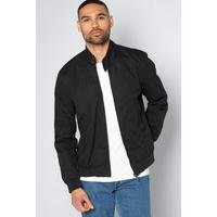 Ben Sherman Harrington Jacket