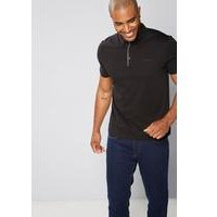 Ben Sherman Fashion Polo Shirt