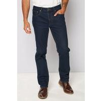 Ben Sherman Straight Fit Jeans