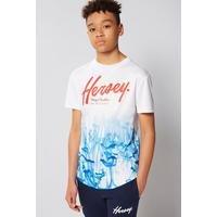 Boys Beck and Hersey Everett T-Shirt