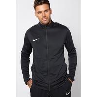 Nike Park 18 Knit Track Jacket