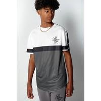Boys Beck and Hersey T-Shirt