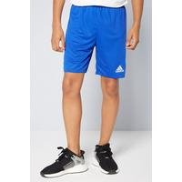 Boys adidas Parma Shorts