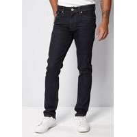 Voi Tapered Fit Jeans
