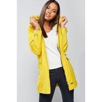 Trespass Rainy Day Coat