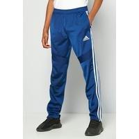 Boys adidas Tiro Track Pants
