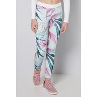 Girls Beck and Hersey Dee Leggings