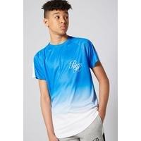 Boys Beck and Hersey Arrad T-Shirt