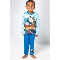 Young Boys Thomas The Tank Team Thomas Engine Pyjamas