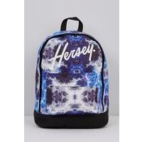 Beck and Hersey Backpack