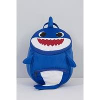 Baby Shark Backpack
