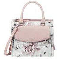 Fiorelli Mia Windsor Floral Grab Bag