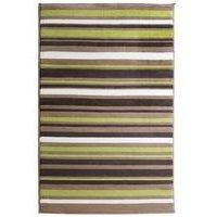 newton rug