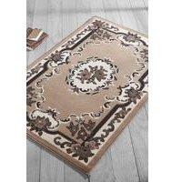 sandringham rug