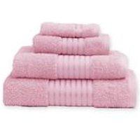 Windsor Egyptian Cotton Bath Sheet