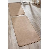 Scattamat Pack of 2 Extra Large Mats