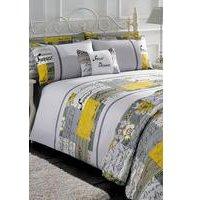 Studio Home Sweet Dreams Boudoir Cushion