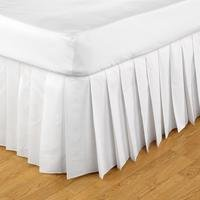Belledorm Easy Fit Knife Valance