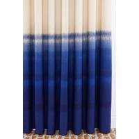 Ombre Eyelet Curtains