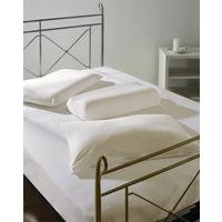 Jersey Classic Pillowcase Pair