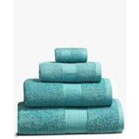Milton Egyptian Cotton Towels