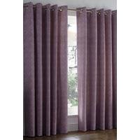 Hanworth Lined Curtains By Dreams N Drapes