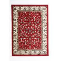 beluchi rug