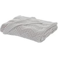 Bianca Cotton Soft Throw