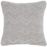 Bianca Cotton Soft Cushion Cover