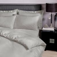 Catherine Lansfield 300 Thread Duvet Set