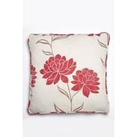Dahlia Cushion Covers