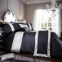 Glamorous Matching Cushion Cover