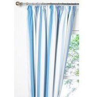 Hampton Striped Curtains