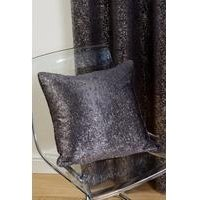 Pair Of Sparkle Cushion Covers