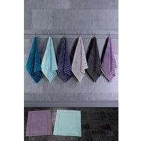Hygro Towels