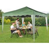 Instant Pop-Up Gazebo - 2M