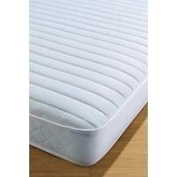 Airsprung Comfort Mattress - Memory Foam
