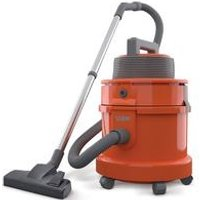 6131T Multivax Multifunction Cleaner