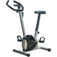 EGL Fit Exercise Bike