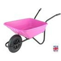 Shire Wheelbarrow