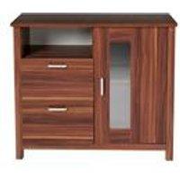 Oklahoma Drawer Cabinet