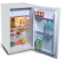 EGL 48cm Under Counter Fridge With Ice Box