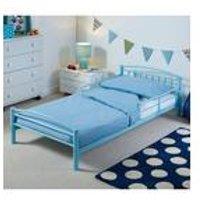 Junior Bed Bundle