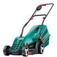 Bosch Rotak 34R Lawnmower